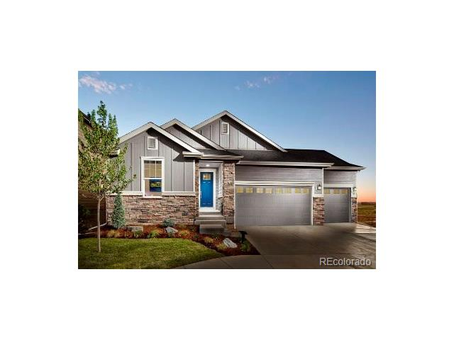 4804 Wildflower Place, Dacono, CO 80514