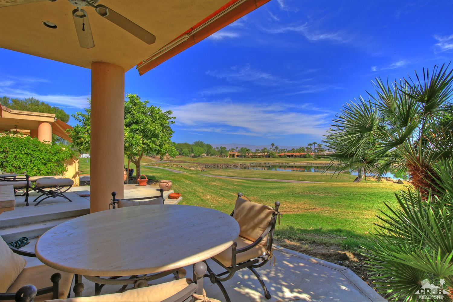 55608 Oak Tree, La Quinta, CA 92253