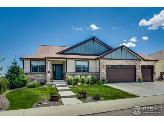 7351 Balcarrick Ct, Windsor, CO 80550