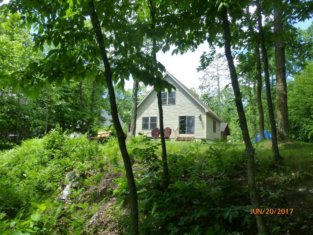 6513 Bloodroot Lane NE, Outing, MN 56662