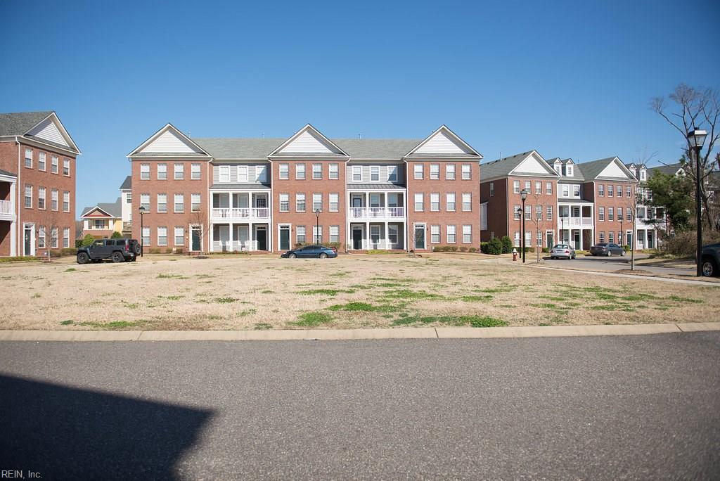 308 AQUA CT, Hampton, VA 23666