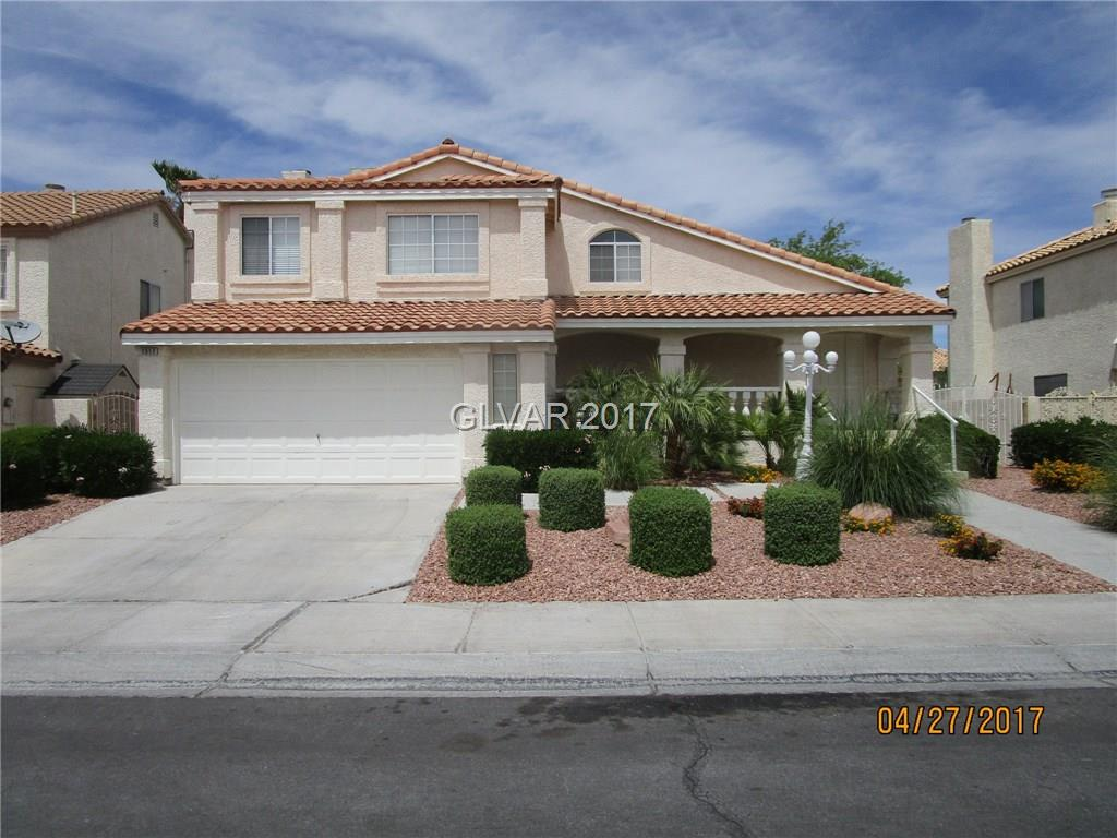 1517 TWIN SPRINGS Court, Henderson, NV 89014