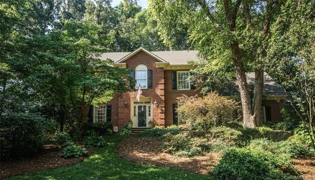 5901 Colwick Court NW, Concord, NC 28027