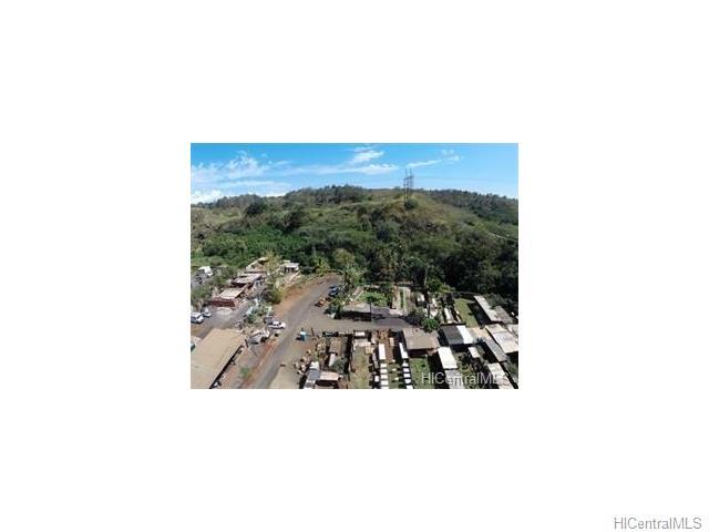 94-500 Kamehameha Highway Lot J, Waipahu, HI 96797