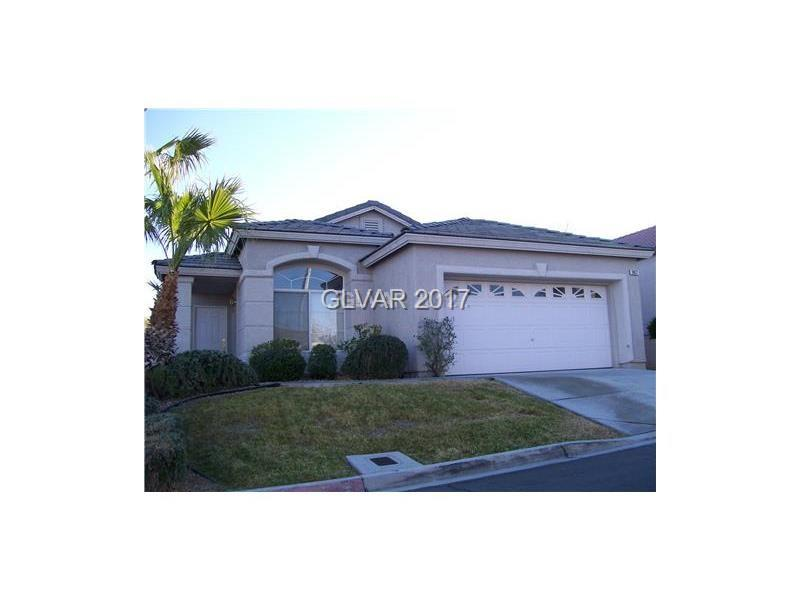 10677 WINDROSE POINT Avenue, Las Vegas, NV 89144