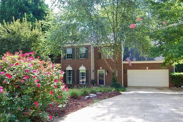 131 Creekside Drive 22, Fort Mill, SC 29715