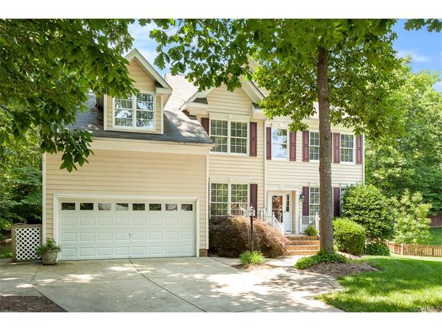 11193 Manor View Drive, Mechanicsville, VA 23116