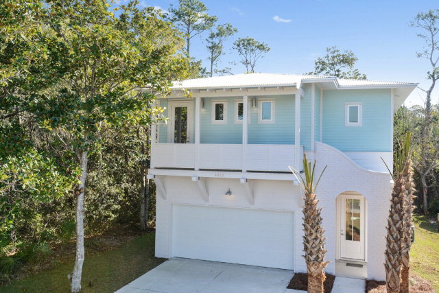 4812 Wilson Blvd, Orange Beach, AL 36561