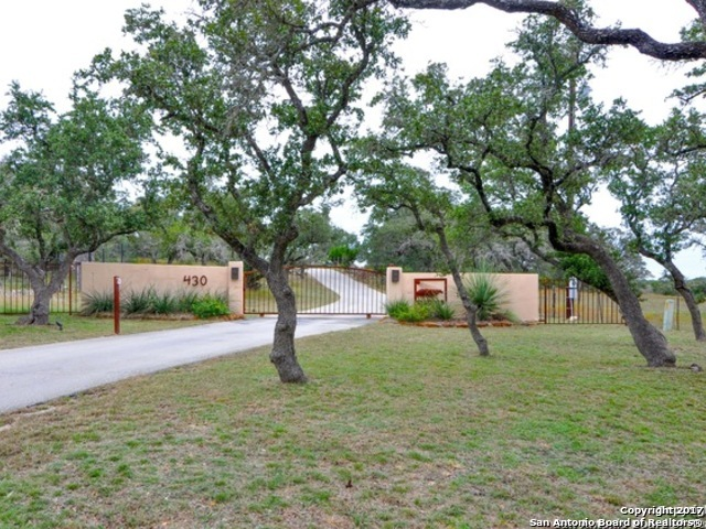 430 STATE HIGHWAY 46 E, Boerne, TX 78006