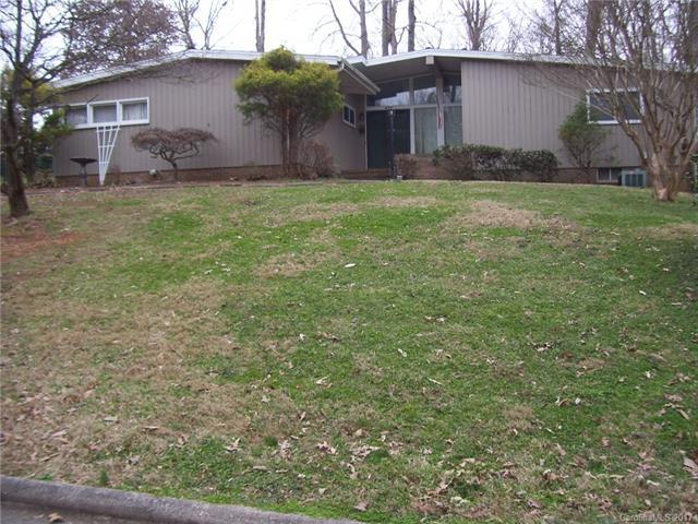 817 Hawthorn Avenue, Albemarle, NC 28001