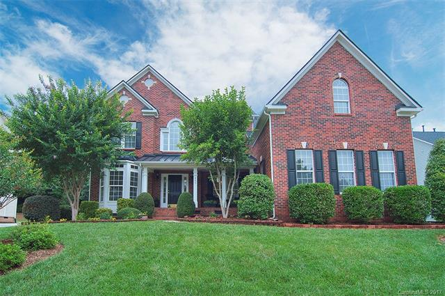 247 Choate Avenue, Fort Mill, SC 29708
