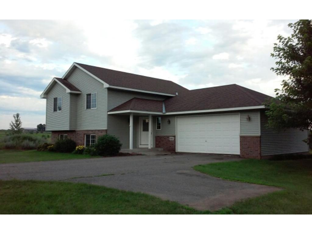 10807 96th Street, Pease, MN 56363