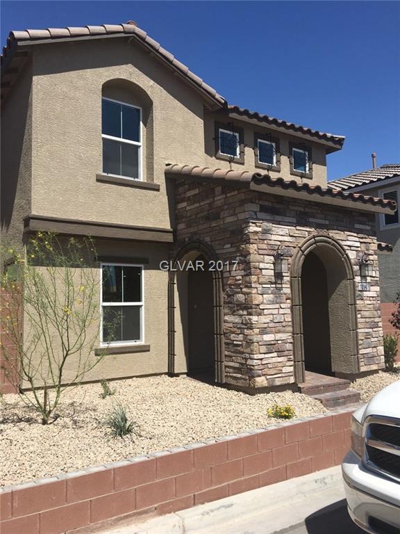 10947 CAMDEN BAY Street, Las Vegas, NV 89179