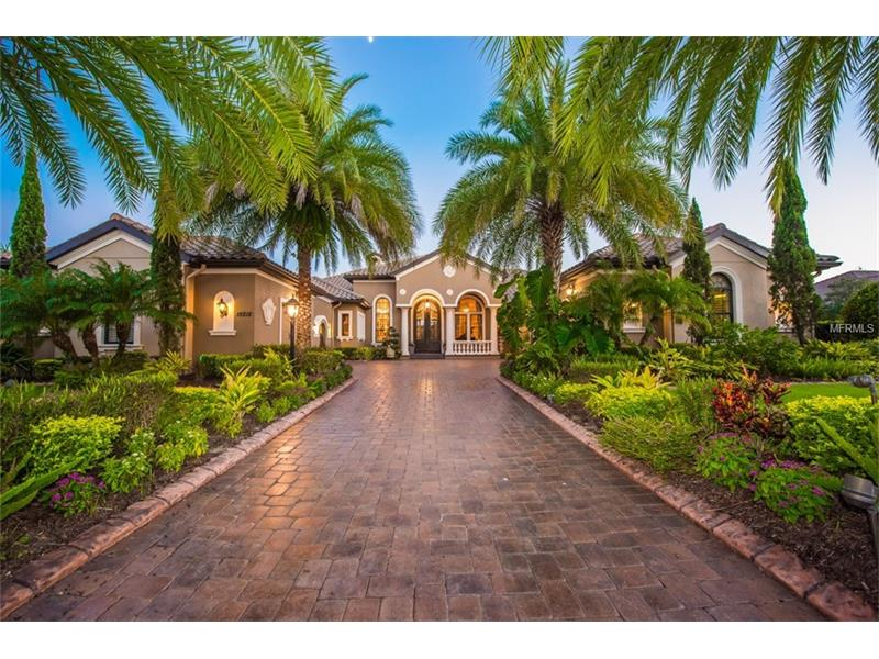 15212 LINN PARK TERRACE, LAKEWOOD RANCH, FL 34202