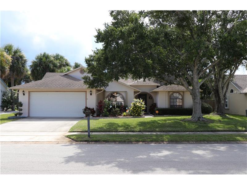 3468 FLORIDA PALM AVENUE, MELBOURNE, FL 32901