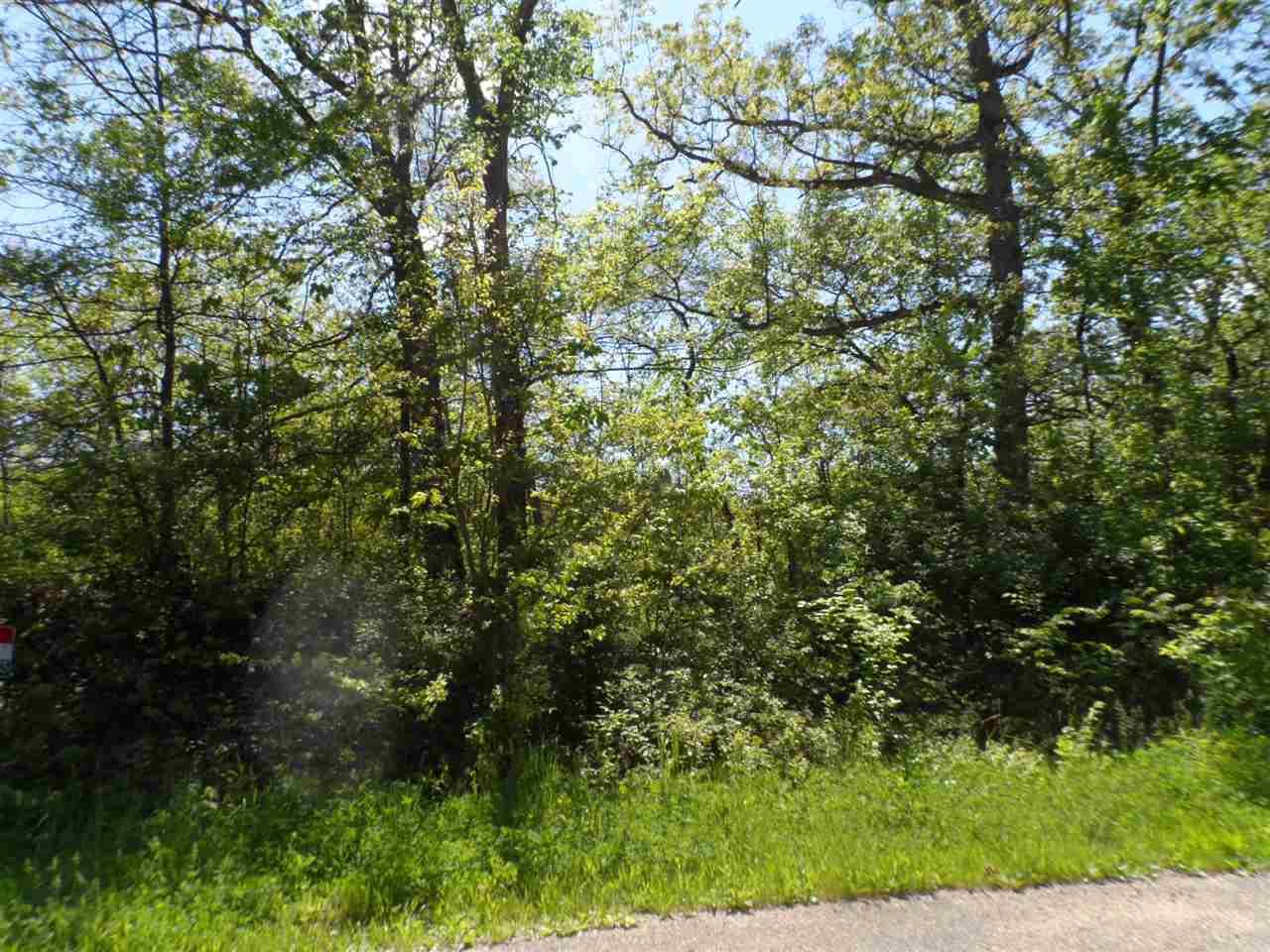 000 E ANCIENT OAK (2+AC) Drive, OREGON, IL 61061