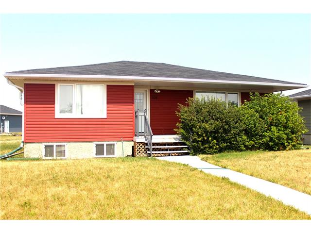 308 Butte Place, Stavely, AB T0L 1Z0