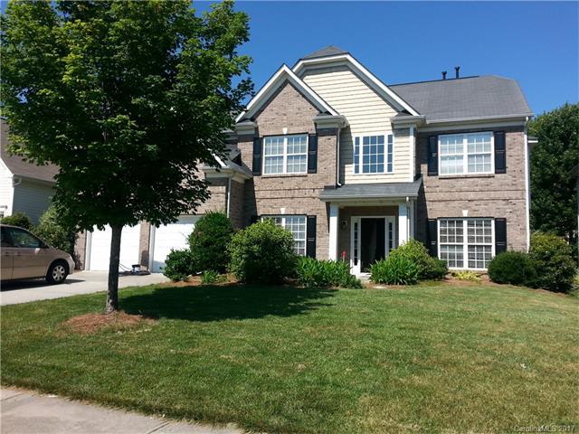 1572 Duckhorn Street, Concord, NC 28027