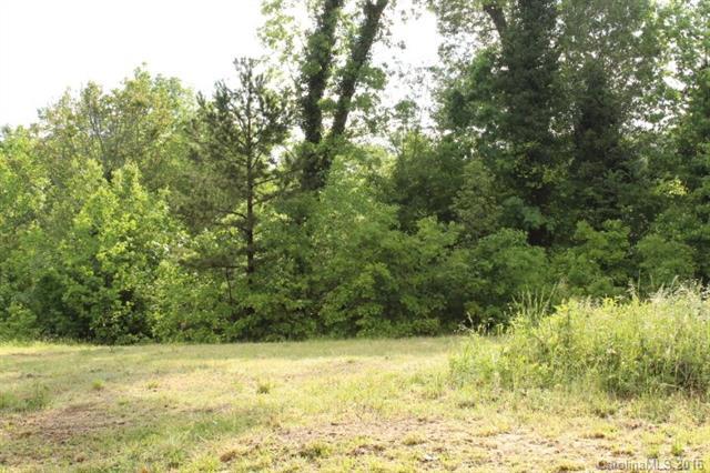 32 Poplar Glen Drive, Kannapolis, NC 28083