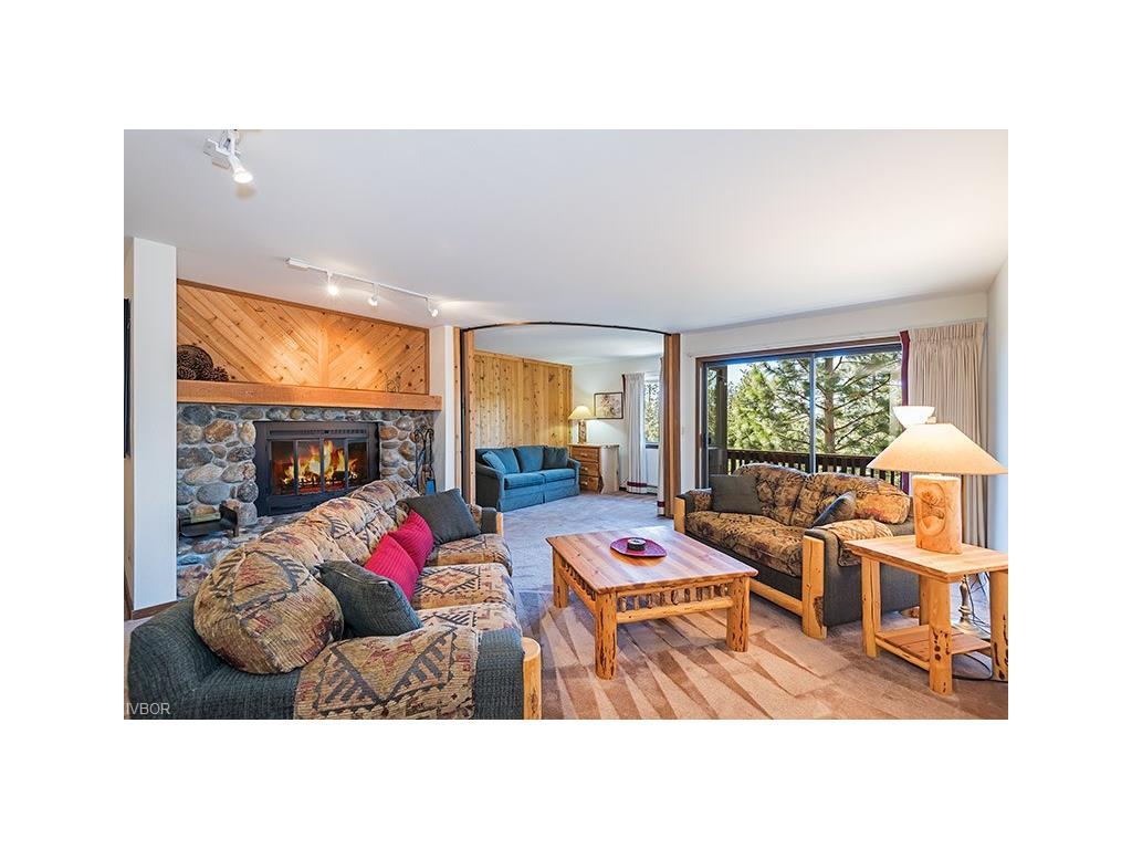 335 Ski WAY 323, Incline Village, NV 89451