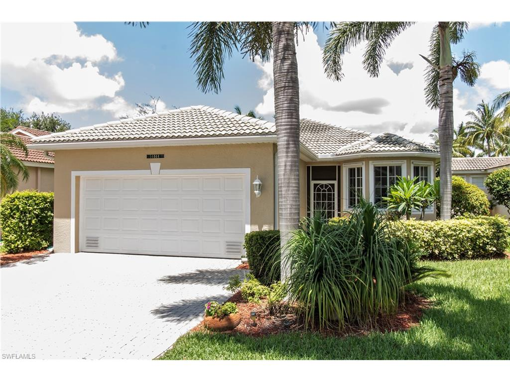 14044 Clear Water LN, FORT MYERS, FL 33907