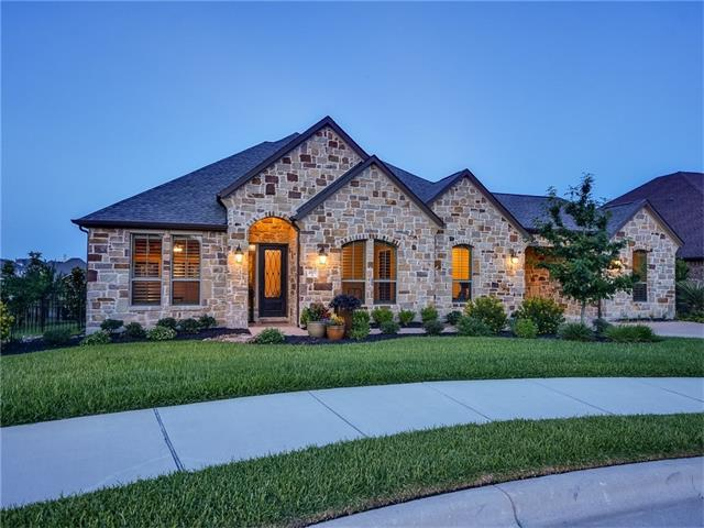 round rock texas real estate and homes for sale