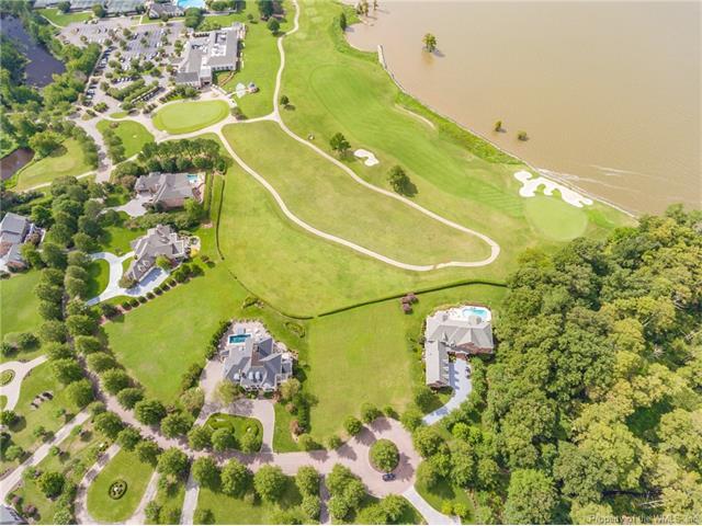 1245 Two Rivers Point, Jamestown, VA 23185