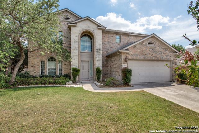9526 Portola Blvd, San Antonio, TX 78251