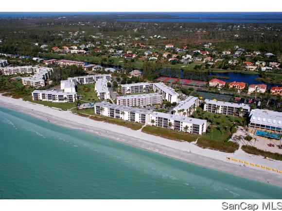 1501 Middle Gulf Dr F-306, Sanibel, FL 33957
