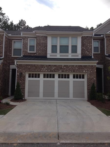 13366 Canary Lane, Milton, GA 30004
