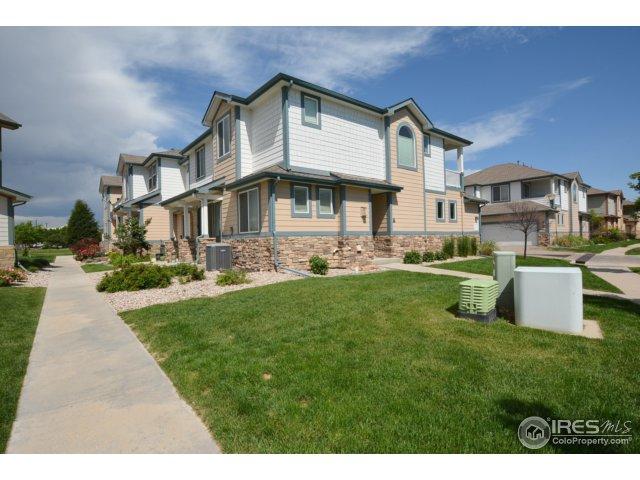 2921 Kansas Dr B, Fort Collins, CO 80525
