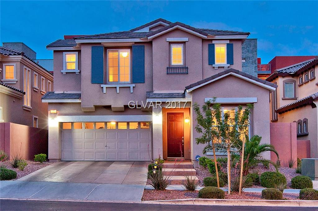 1348 JAMESBURY Road, Las Vegas, NV 89135