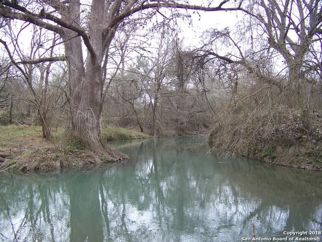 MACDONA LACOSTE, Atascosa, TX 78002