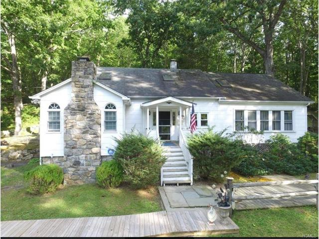 2212 Route 22, Patterson, NY 12563