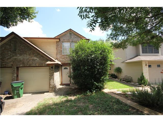 12909 Humphrey Dr, Austin, TX 78729