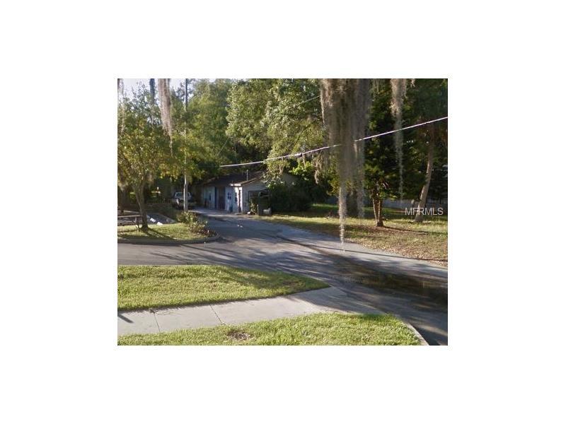 201 PARK BOULEVARD, OLDSMAR, FL 34677