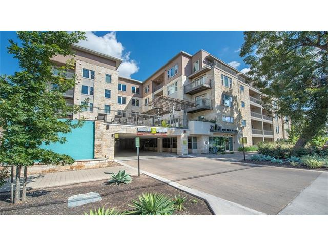 1900 Barton Springs Rd #3032, Austin, TX 78704