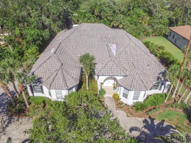 9 Avenue Monet, Palm Coast, FL 32137