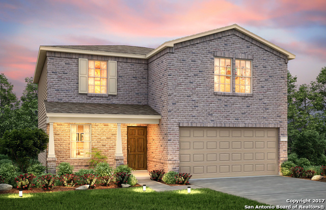 11813 Silver Chase, Helotes, TX 78254