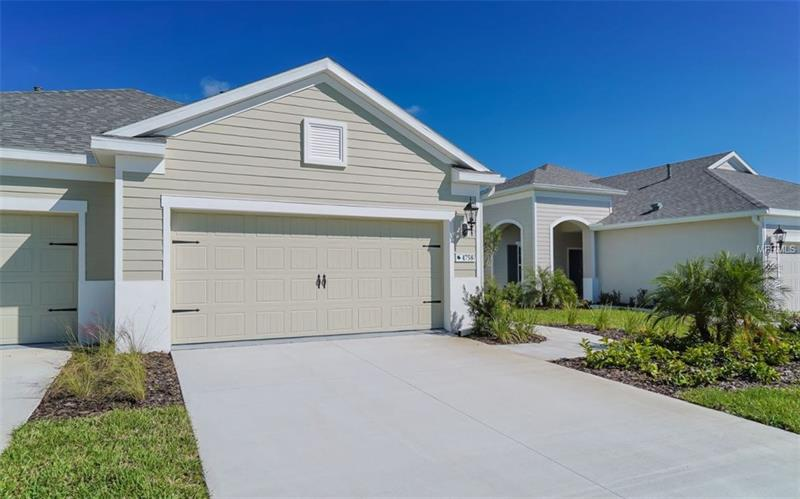 4758 DEEP CREEK TERRACE, PARRISH, FL 34219