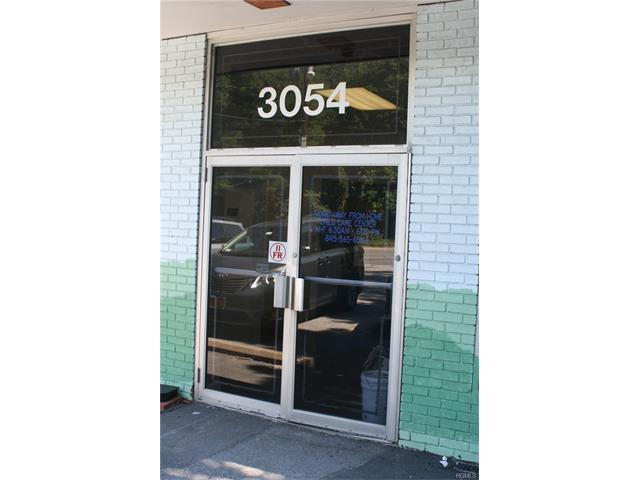 3054 US Route 9w, New Windsor, NY 12553