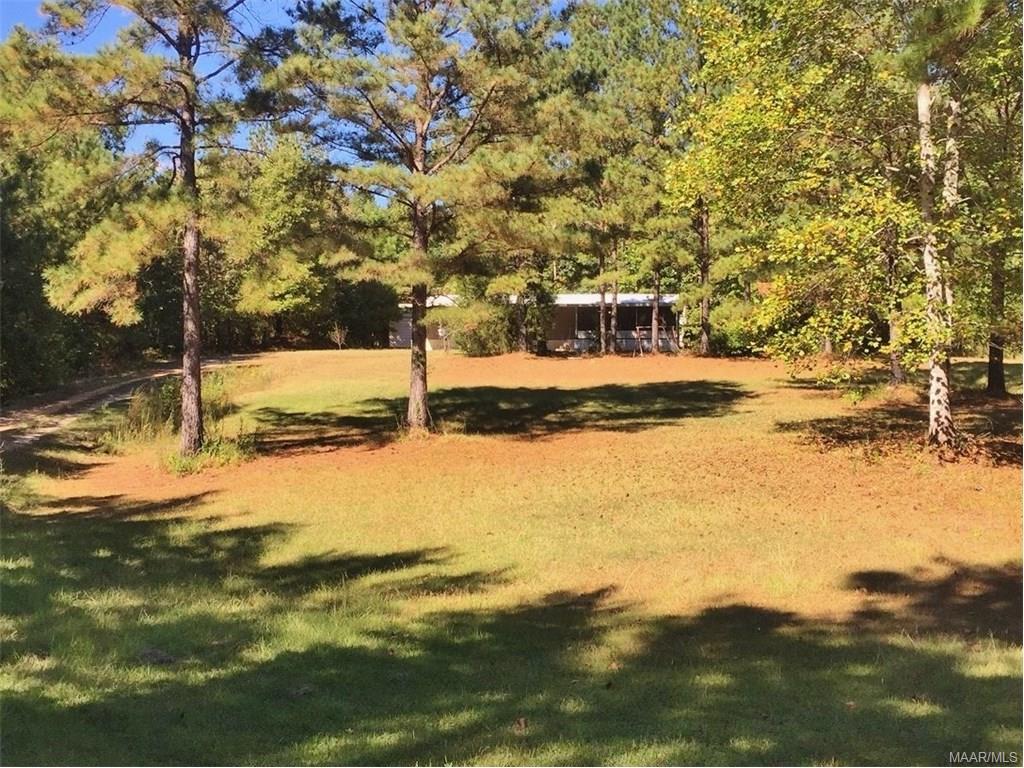 1369 Grass Farm Road, Titus, AL 36080