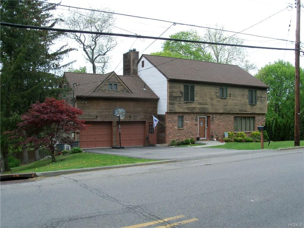 331 Commerce Street, Hawthorne, NY 10532