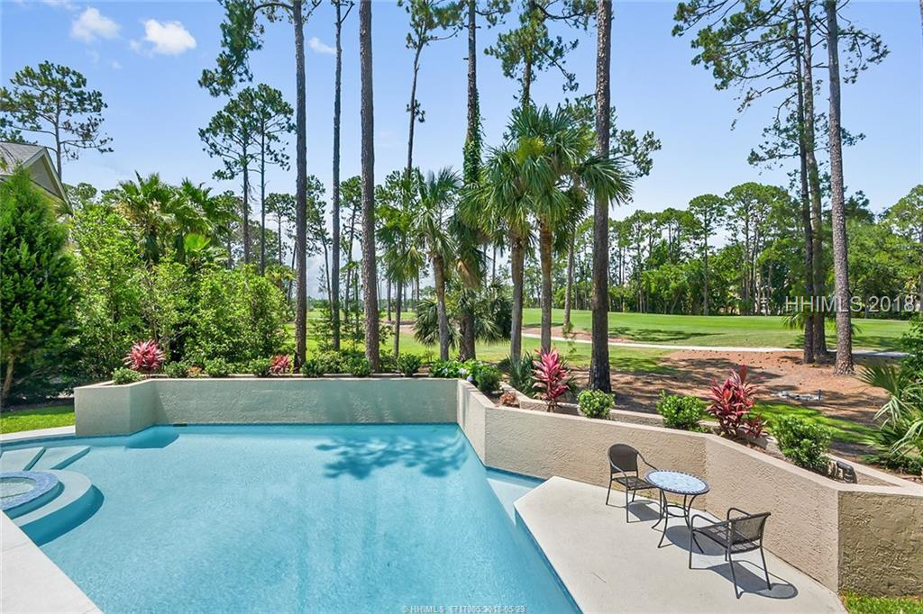 48 Bridgetown ROAD, Hilton Head Island, SC 29928