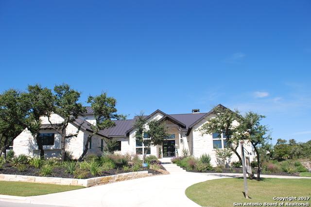 10103 Ivory Canyon, San Antonio, TX 78255