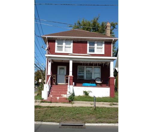 469 Somerset Street, Somerset, NJ 08873