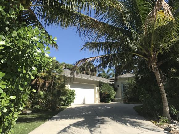 281 2ND, Marco Island, FL 34145