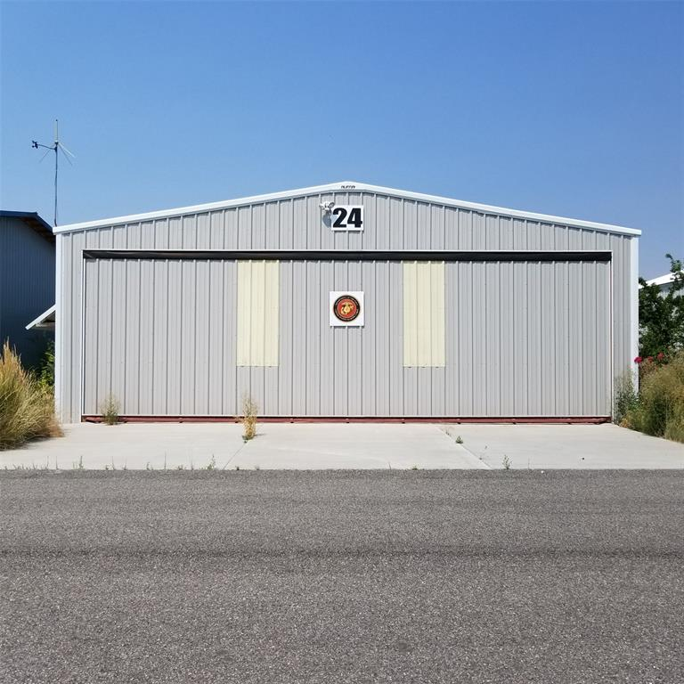 1680 Airport Rd., Three Forks, MT 59752