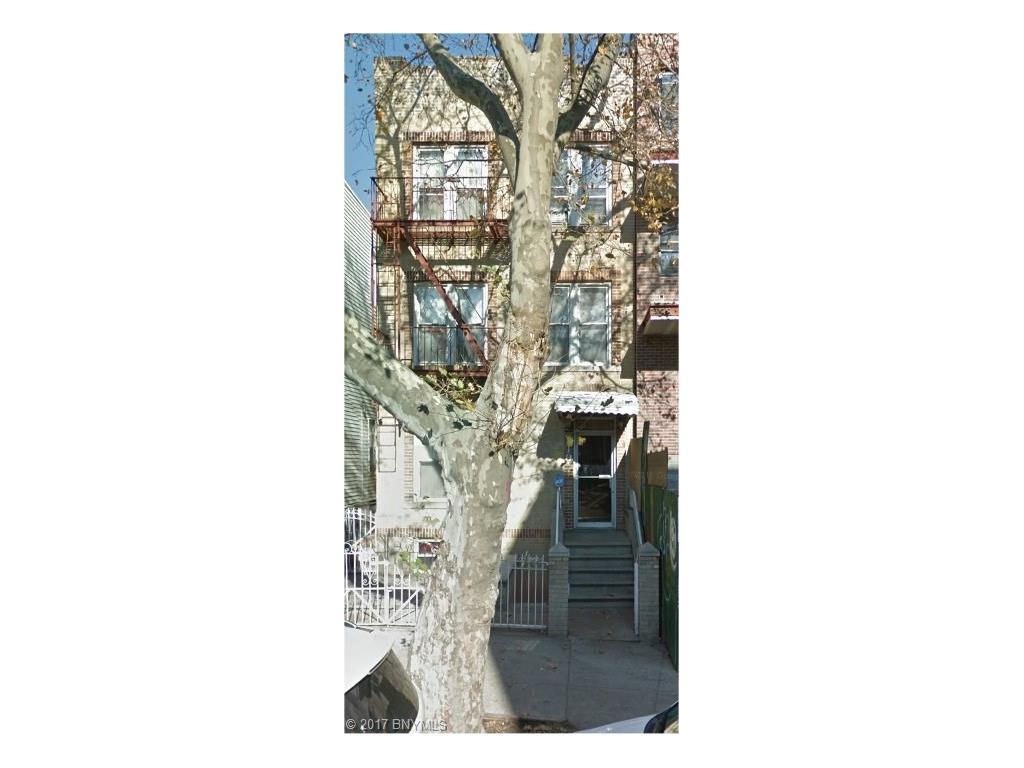 719 41 Street, Brooklyn, NY 11232