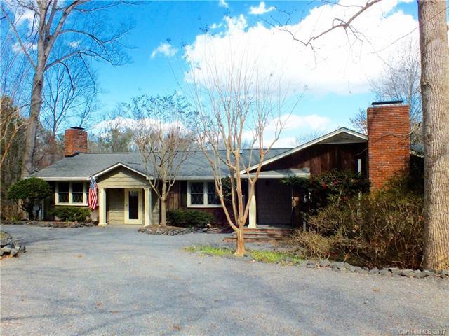 2980 Lake Wylie Drive, Rock Hill, SC 29732